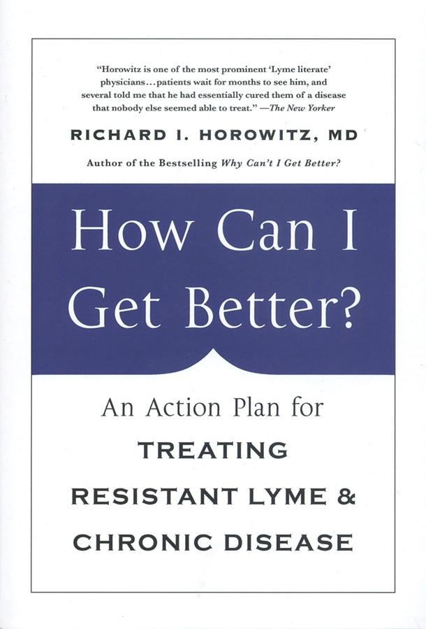 how-can-i-get-better_horowitz.jpg