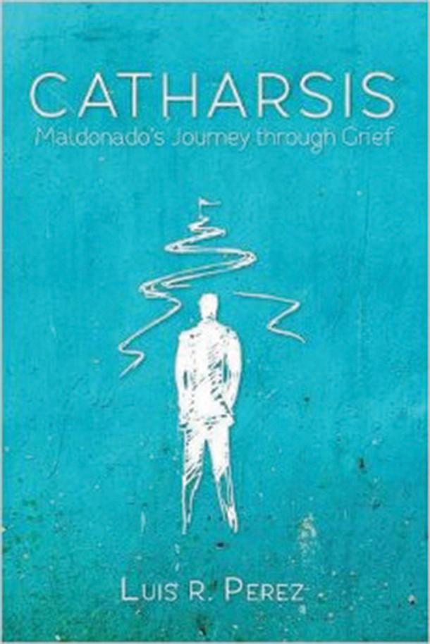 catharsis--maldonado_s-journey-through-grief-.jpg