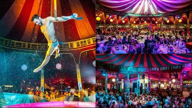 cabaret2017.jpg