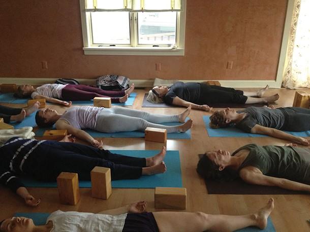 art-of-biz_woodstock-yoga_2014-01-20-11.29.22.jpg