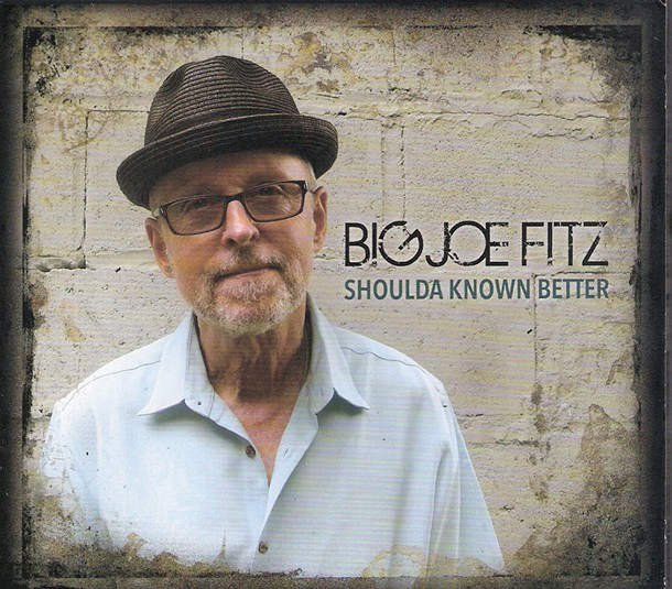 cd-big-joe-ftiz.jpg