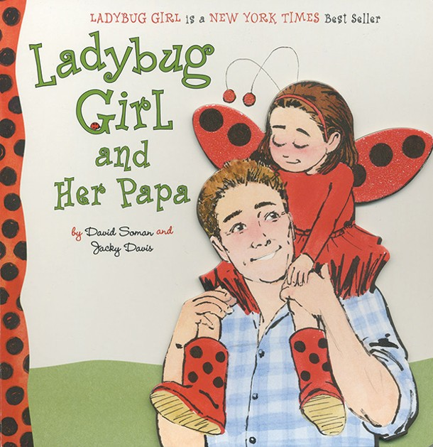 ladybug-girl-and-her-papa_soman1.jpg