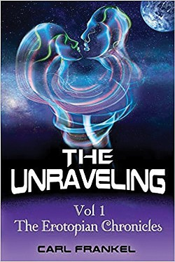 06_the-unraveling-carl-frankel.jpg