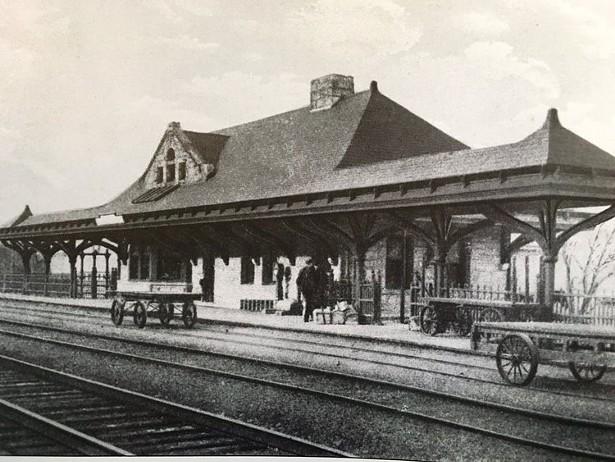 old_depot_2.jpg