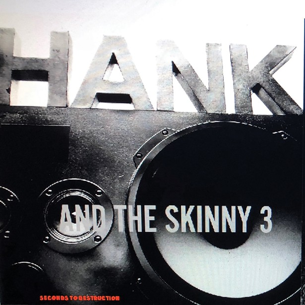 cd-hank-and-the-skinny-3.jpg