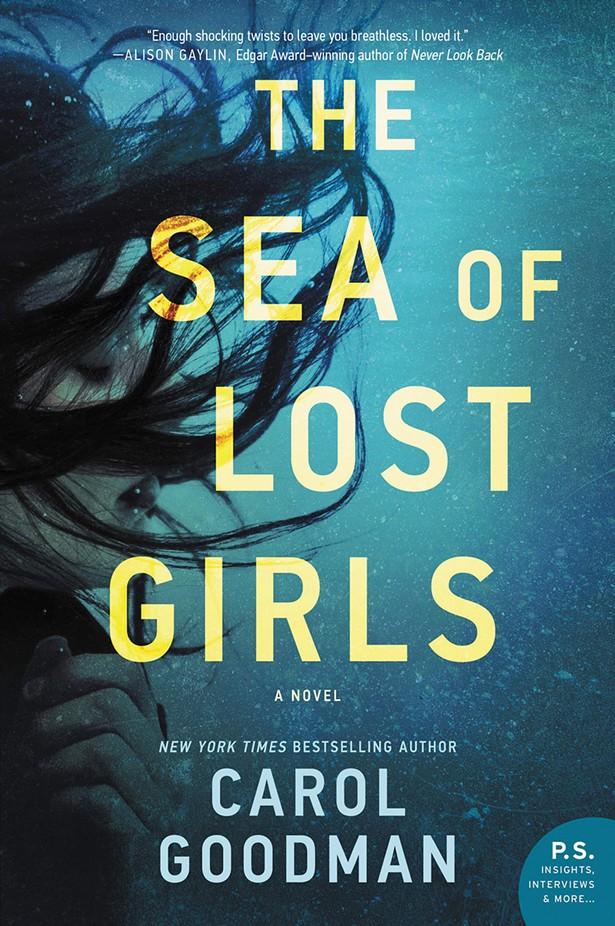 01_the-sea-of-lost-girls-carol-goodman.jpg
