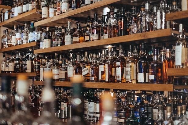 hudson_valley_liquor_store_sales_surge.jpg