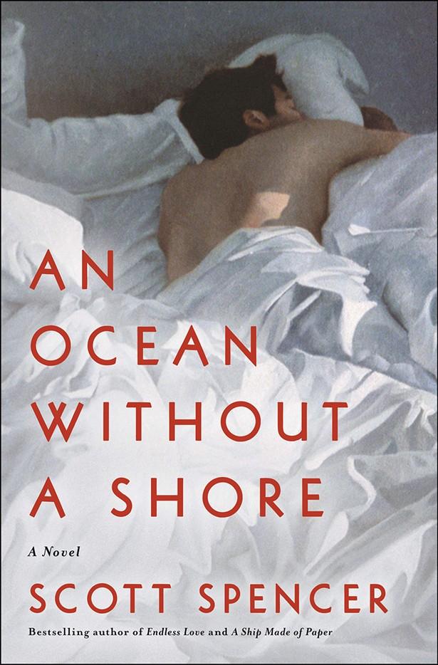 01_an-ocean-without-a-shore-scott-spencer.jpg