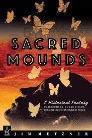 02_sacred-mounds_-jim-metzner.jpg