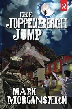 05_the-joppenbergh-jump_-mark-morgenstern.jpg