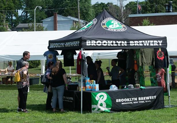 brooklyn_brewery_5_edit.jpg