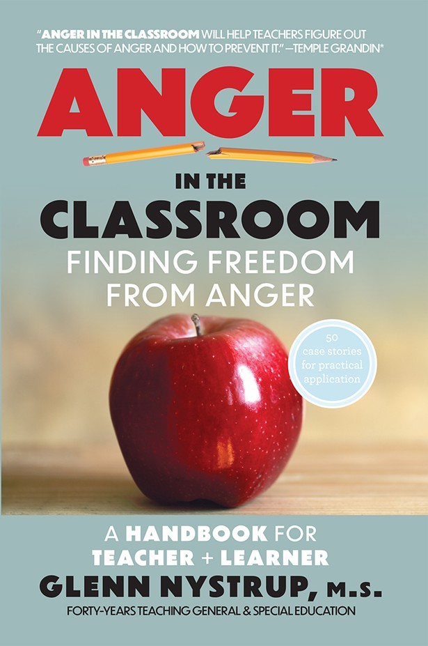 native----anger-in-the-classroom_front-cover.jpg
