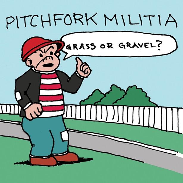 cd_pitchfork_militia_grass_or_gravel_.jpg