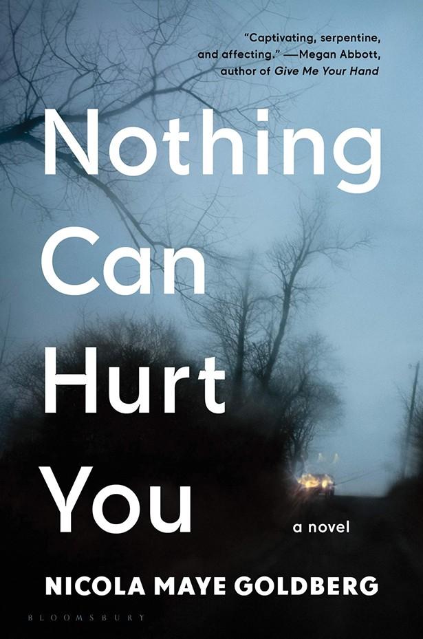book_1_nothing-can-hurt-you-nicola-maye-goldberg.jpg