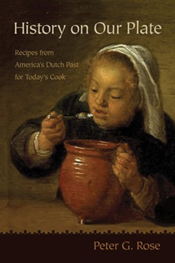 book_3_history-on-our-plate-peter-rose.jpg
