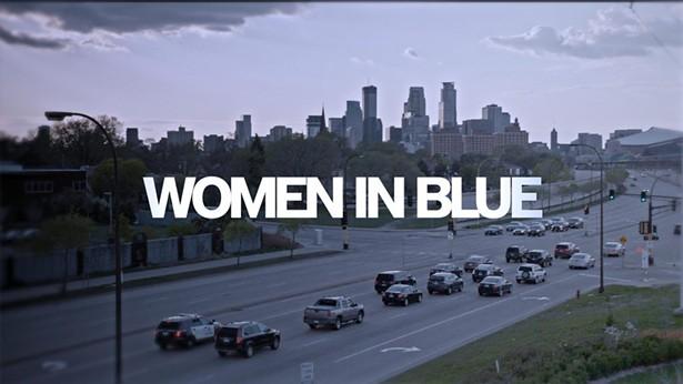 women-in-blue-1024x576.jpg