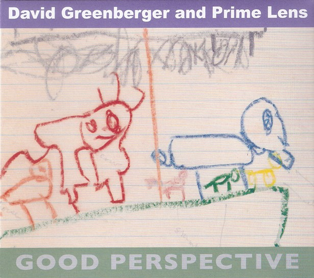 cd_greenberger_prime_lense.jpg
