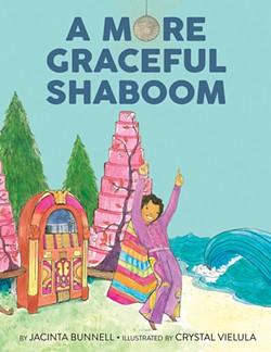 a-more-graceful-shaboom-jacinta-bunnell_-crystal-vielula.jpg