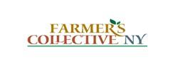 farmer_s-collective.jpg