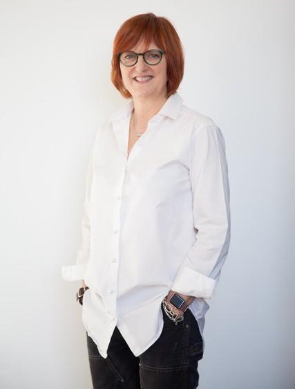 Lynn Herring, Founder of CharlieDog Advertising