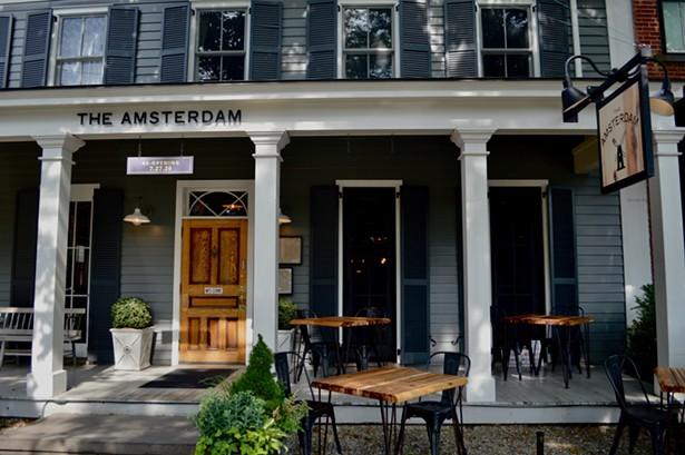 the_amsterdam_market4.jpeg