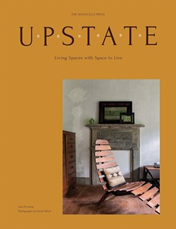 03_books----upstate--living-spaces-with-space-to-live-lisa-przystup.jpg