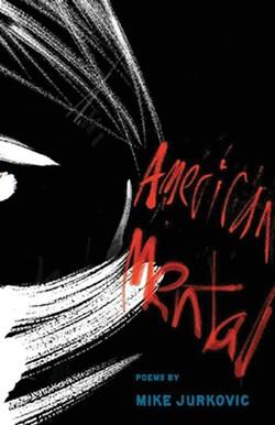 05_books----american-mental-mike-jurkovic.jpg