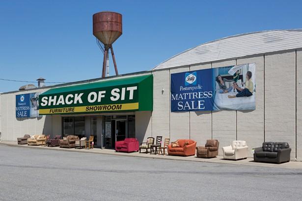 guide_--_tim_davis_--_shack_of_sit.jpg
