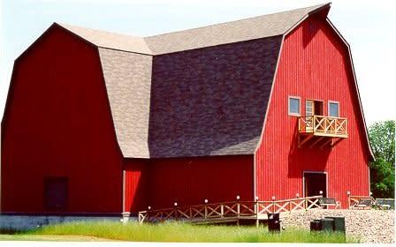 2019-center-for-performing-arts-barn_36bc43e1-5056-a36a-095bd1fdef27de4b.jpg