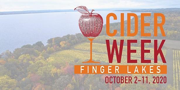 fl_cider_week.jpg