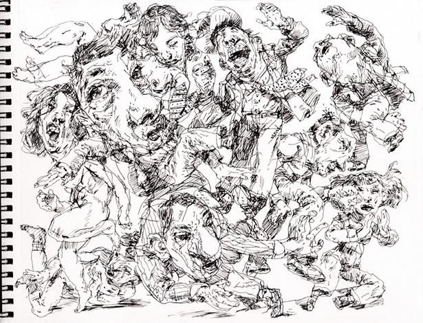 sketch_--_sbdebatedoodle655.jpg