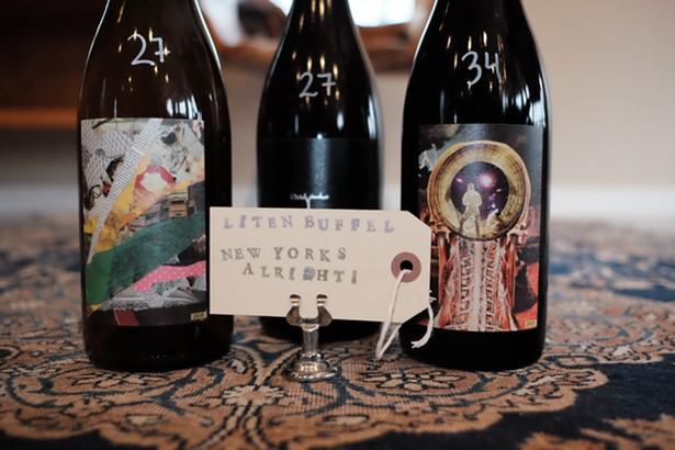 bluebird_wine_shop_natural_wine_shops_hudson_valley.jpeg