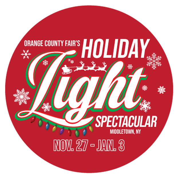 holiday-lights-logo-final-red-dates.png