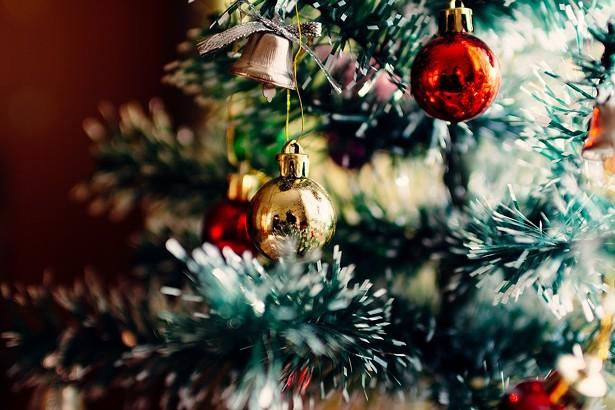 christmas-tree-1149619_1280.jpg