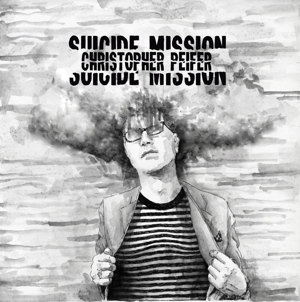 cd_--_christopher_peifer_suicide_mission_.jpg