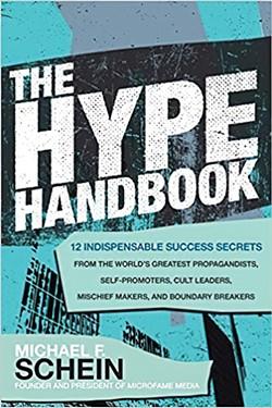 books_--_the_hype_handbook_michael_f._schein-gigapixel-scale-4_00x.jpg