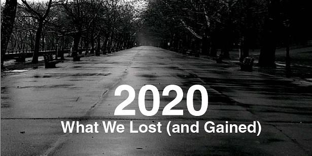2020_hero_copy.jpg