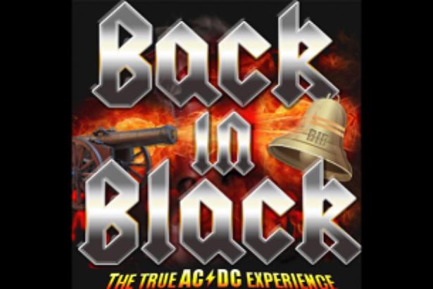 back_in_black.jpg
