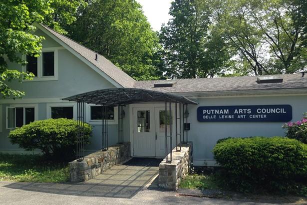 putnam-arts-council.jpg