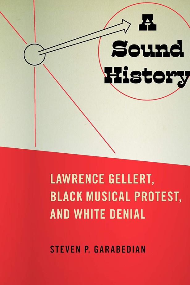 a_sound_history.jpg