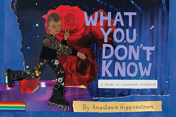 what-you-dont-know-anastasia-higginbotham-cover.jpg