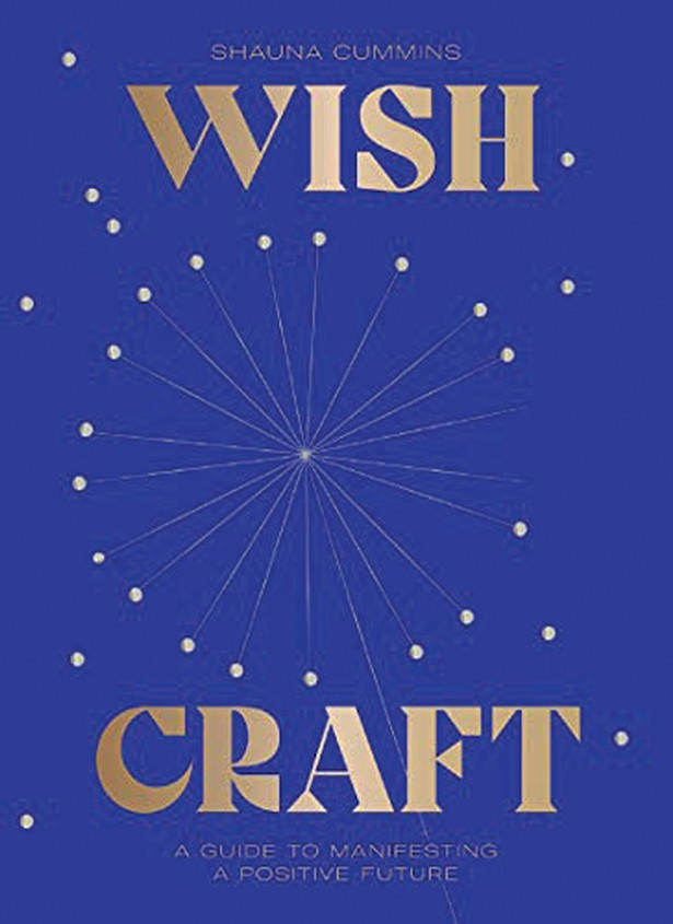 books_--_wishcraft_a_guide_to_manifesting_a_positive_future_shauna_cummins.jpg