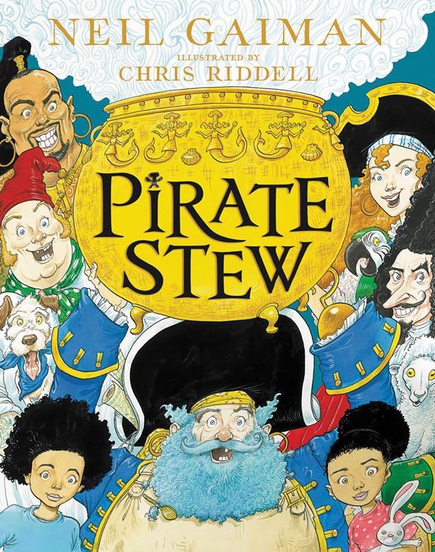 books_--_pirate_stew_neil_gaiman.jpg