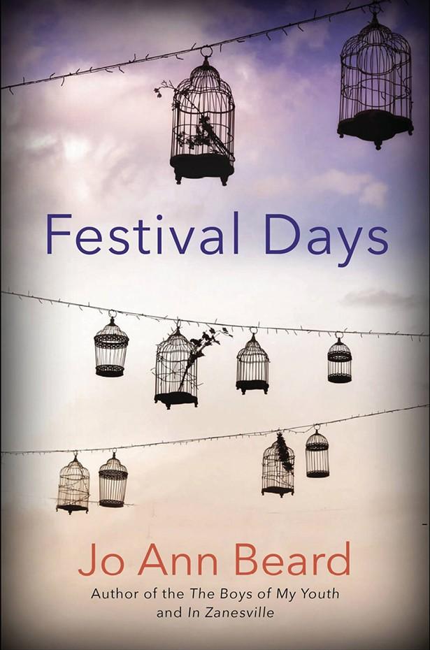 books_--_festival_days_jo_ann_beard.jpg