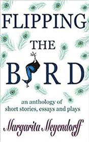 books_--_flipping_the_bird_margarita_meyendorff.jpg