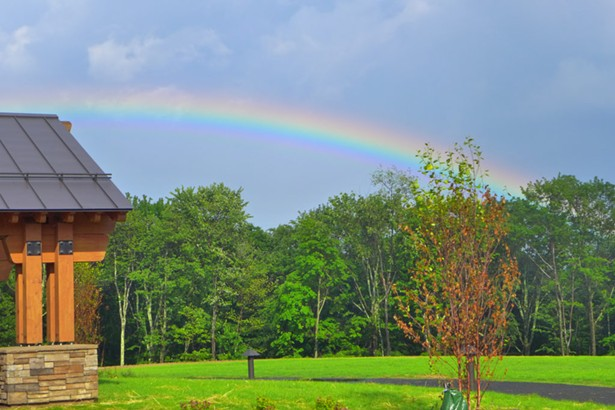 extra-rainbow-cop-1024x683.jpeg