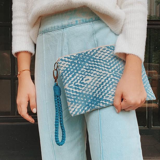 Littlebags by Anna