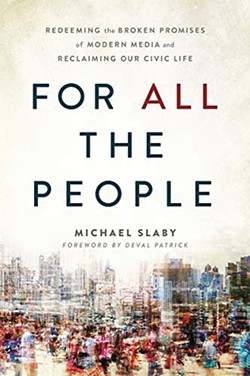 books_--_for_all_the_people_michael_slaby.jpg