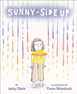 books_--_sunny-side_up_jacky_davis.jpg