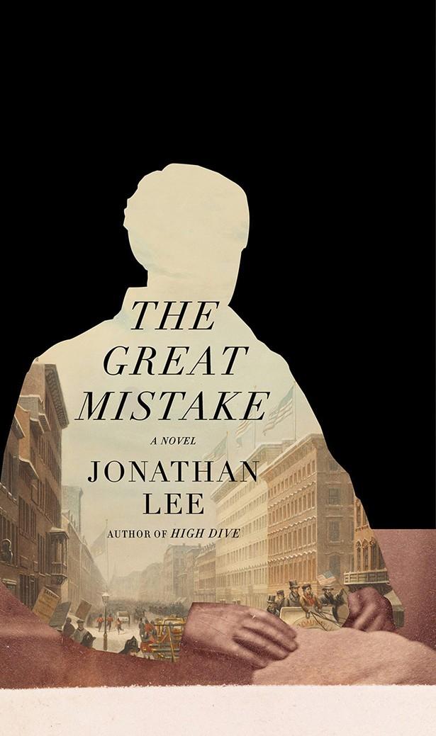 books_--_the_great_mistake_jonathan_lee.jpg